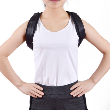 Orthopedic support posture corrector