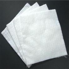 ISO Certificate Non woven Geotextile Fabric Price
