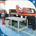 Automatic PU Foam Sealing Gasket Machine For Filter