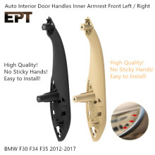 BMW Interior Handrail 3 Series Handle