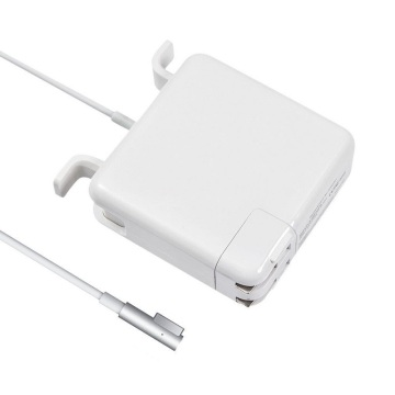 Magsafe 1/2 45W 60W 85W Macbook Charger Adapter