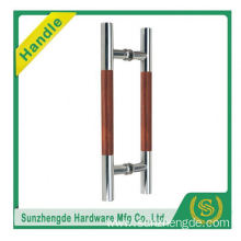 BTB SPH-093 Box Hardware Furniture Accessories Aluminum Pull Handle