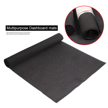 150cm * 50cm Car Sound Deadener Heat Noise Proof Insulation Deadening Mat Hood Ideal For Roofs, Doors, Wheel Arches, Boot
