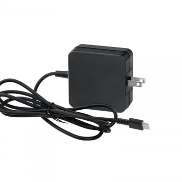45W ASUS Type-C PD Charger