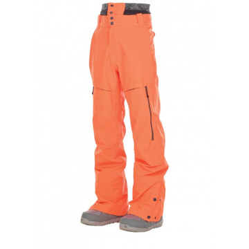 Custom Outdoor Waterproof Mens Ski Pants Sale