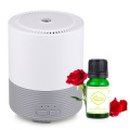 100ml Usb New Eco Mini Mist Air Diffuser