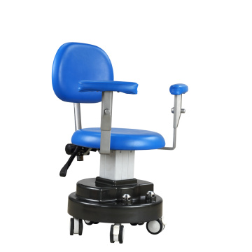 Ophthalmic Operating Table (ET200T)