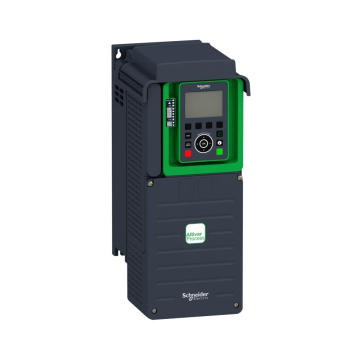 Schneider Electric ATV930D11N4 Inverter