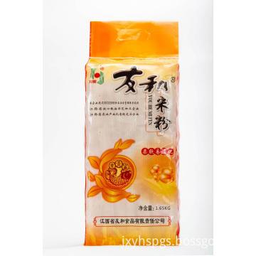 Jiangxi Jingan Youhe rice noodles 1.65KG
