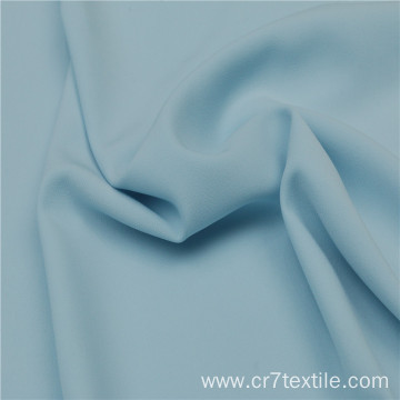 Four-sided Elastic 100% Polyester Twill PD Woven Fabric