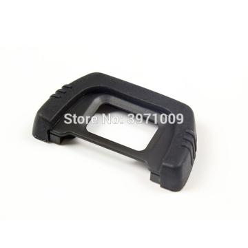 20PCS/DK-21 Black Rubber Eye Cup Viewfinder Eyepiece Eyecup for Nikon D7000 D300 D90 D80 D600 D200 D100 D40 D50 D70S D610