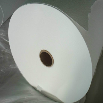Glass Microfiber Filter Paper for Air Filtration