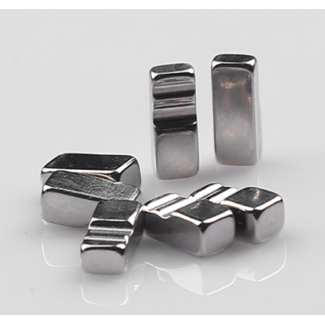 Strong Force Arc Neodymium Magnet N52 Magnet