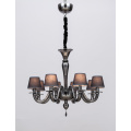 European style modern design restaurant chandelier