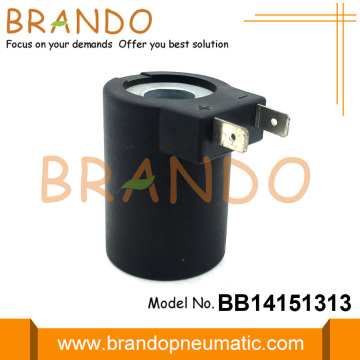 Solenoid Coil For BRC Tecno AT90E LPG Reducer