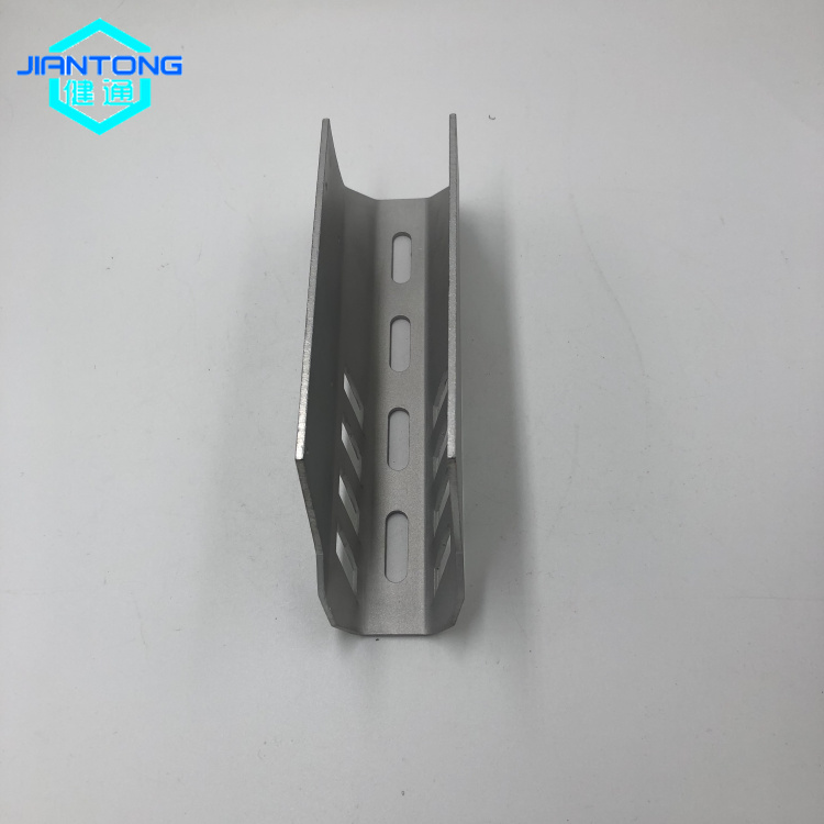 Custom Metal Welding Laser Cutting Processing