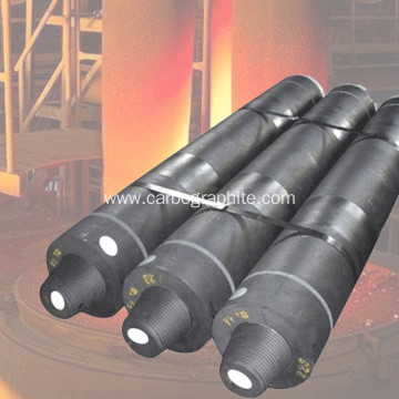 All Size RP Grade Graphite Electrode for Export