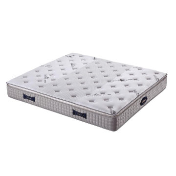 Bekaert fabric bed mattress