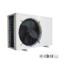 Mini Hot Water Heat Pump R32
