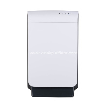 good choice home air purifier with hepa filter