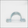 High quality products types of U bolt beam clamp