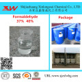 Best price Formaldehyde Formalin, CAS:50-00-0