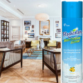multi purpose household cleaner with large capacity
