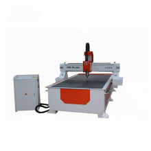 Discount price 4x8 ft furniture making cnc router