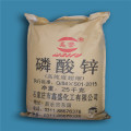 O_level Zinc phosphate for acid-resistant paint