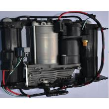 Air suspension compressor LR041777 for Rangrover