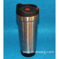 Stainless Steel Water Bottle OEM