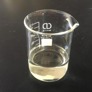 Sodium Vinyl Sulfonate Solution Electroplate Glossy Agent