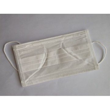Hot Selling Disposable Surgical Face Mask-Bfe ≥ 99%