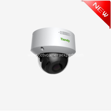 Ptz Ip Camera Outdoor Hikvision Tiandy Dahua