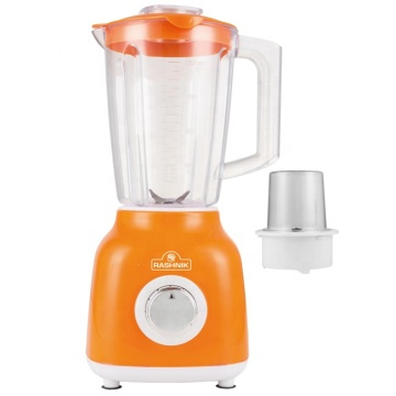 Low price food processor and blender