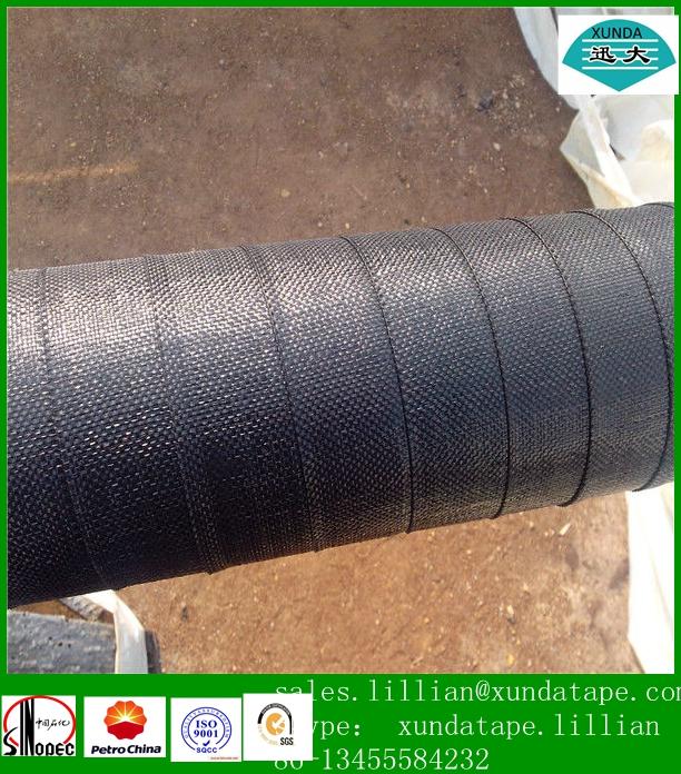 25 mil Corrosion prevention protective coatings tape