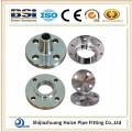 CS Lap Joint Flange with RF/FF Face