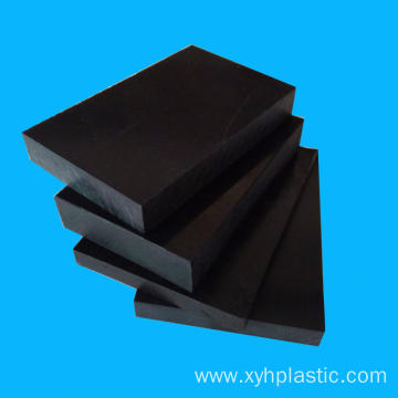 High Quality Acetal    Pom Sheet/Panel
