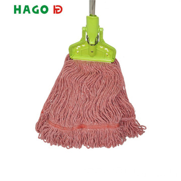 Cleaning Wet Cotton Mop Head Refill Kentucky Mop