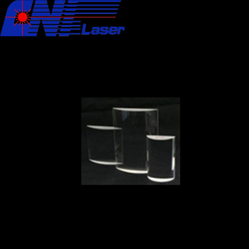 Optical Lens Wholesale