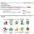146valuesX20pcs=2920pcs 0805 5%SMD Resistor Samples kit ,0R,1R~1M