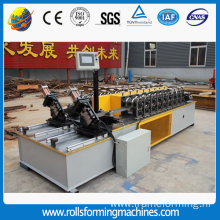 Combined Keel Roll Forming machine/Double line keel roll forming machine