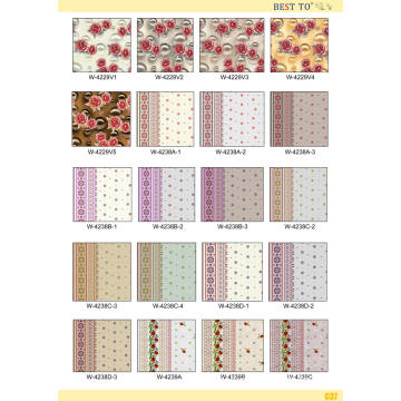 Best To Vinyl tablecloths with home bargains