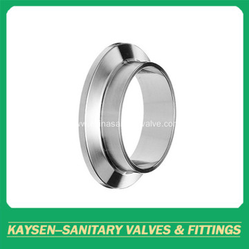 3A Sanitary food grade heavy-type ferrule