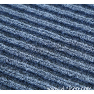 Factory Supplying Striped carpet used in exhibition