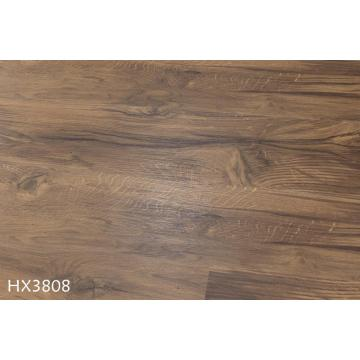 Popular Embossed Surface Pattern PVC flooring