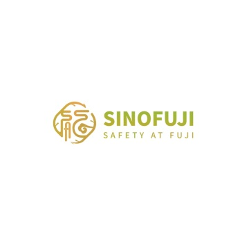 SINOFUJI Protect Heat Shrink Tubing