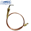 factory direct sell gas oven thermocouple