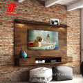TV Display Unit Cabinet for TV on Wall