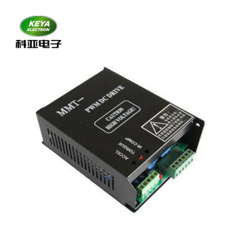 factory wholesales 180v 220v dc controller pwm
